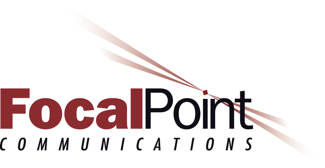 Growpro.com Focal Point Communications
